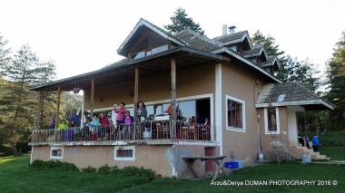 Arzu-Derya Photos (1)