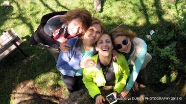Arzu-Derya Photos (48)