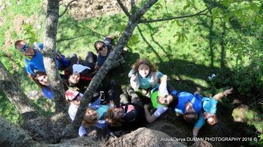 Arzu-Derya Photos (50)