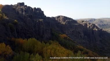arzu-derya-photography2016-134