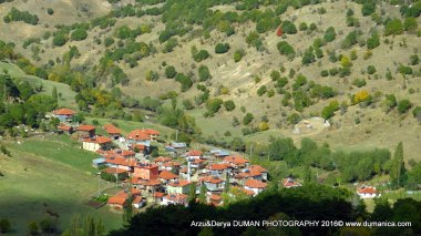 arzu-deryaphotography2016-23