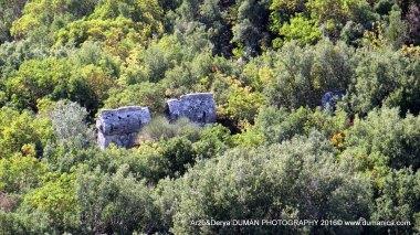 arzu-derya-photography2016-12