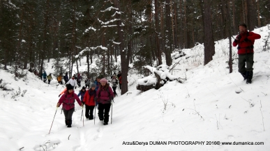 arzu-derya-duman-photography-2016-13