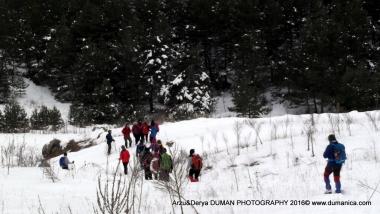 arzu-derya-duman-photography-2016-28