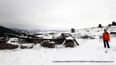 arzu-derya-duman-photography-2016-29