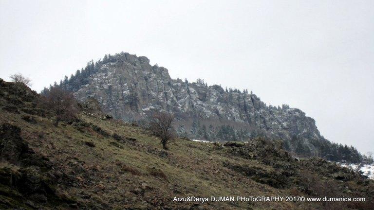 Arzu&Derya DUMAN PHoToGRAHY 2017© (120)