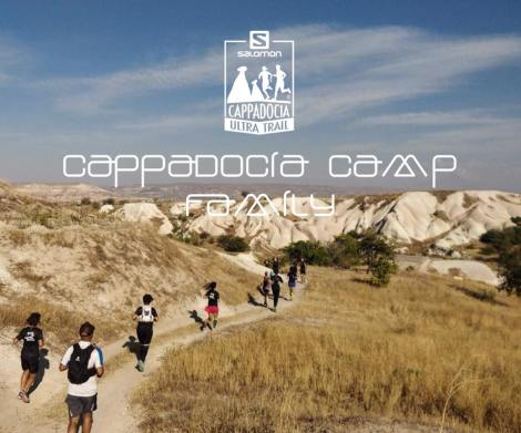 2017-09 Kapadokya Koşu kampı 01