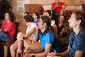 2017-09 Kapadokya Koşu Kampı IMG_0004
