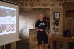 2017-09 Kapadokya Koşu Kampı IMG_0011