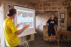 2017-09 Kapadokya Koşu Kampı IMG_0013