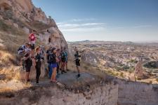 2017-09 Kapadokya Koşu Kampı IMG_0174
