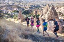 2017-09 Kapadokya Koşu Kampı IMG_0231