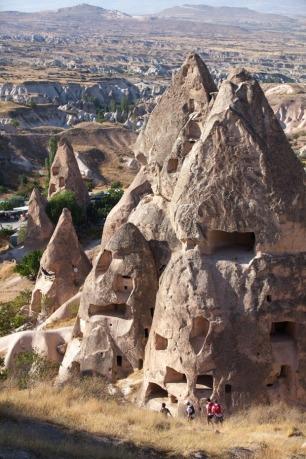 2017-09 Kapadokya Koşu Kampı IMG_0248