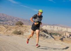2017-09 Kapadokya Koşu Kampı IMG_0301