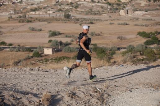 2017-09 Kapadokya Koşu Kampı IMG_0385