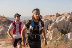 2017-09 Kapadokya Koşu Kampı IMG_0431
