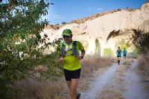 2017-09 Kapadokya Koşu Kampı IMG_9759