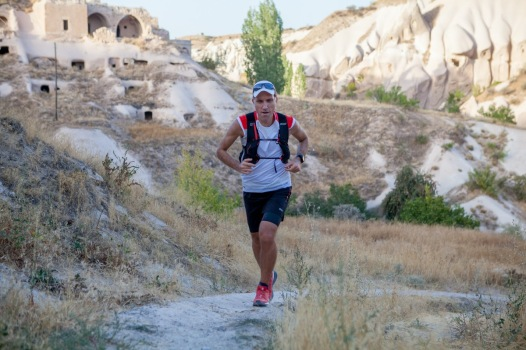 2017-09 Kapadokya Koşu Kampı IMG_9795