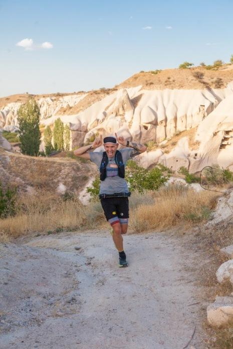 2017-09 Kapadokya Koşu Kampı IMG_9809