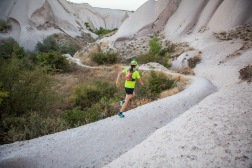 2017-09 Kapadokya Koşu Kampı IMG_9904
