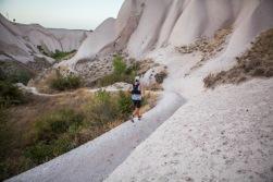 2017-09 Kapadokya Koşu Kampı IMG_9913