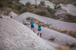 2017-09 Kapadokya Koşu Kampı IMG_9919