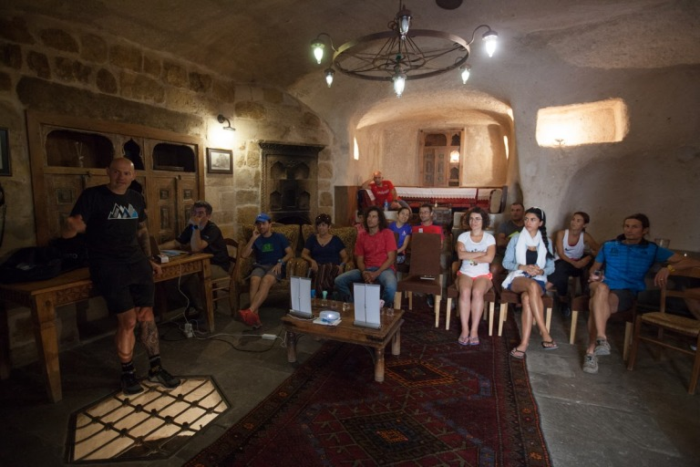 2017-09 Kapadokya Koşu Kampı IMG_9991