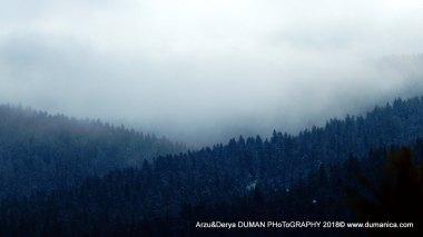 Arzu&Derya DUMAN PHoToGRAPHY 2018© www.dumanica.com (44)