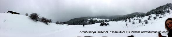 arzu.&deryaduman photography2019© (67)