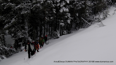 Arzu&DeryaDUMAN-photography2019© (3)